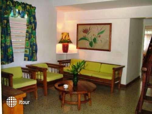 Sunflower Resort & Villas 6