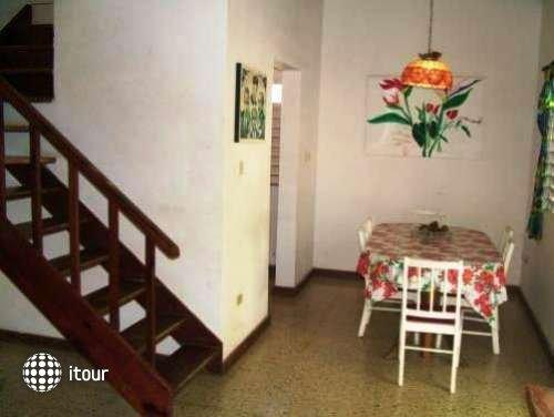 Sunflower Resort & Villas 7