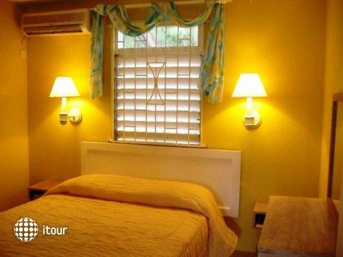 Sunflower Resort & Villas 3