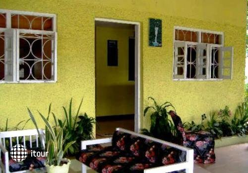 Sunflower Resort & Villas 8