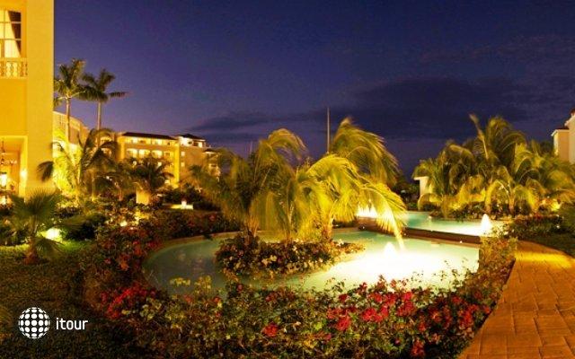 Iberostar Rose Hall Beach Hotel 9