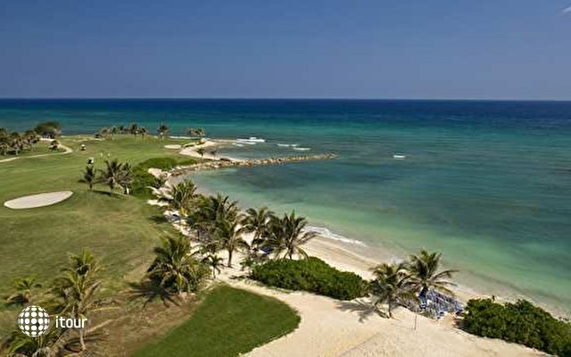 Hilton Rose Hall Resort & Spa Montego Bay 2