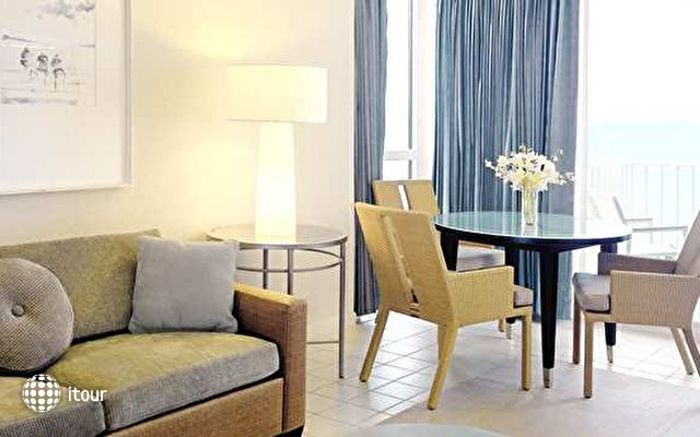 Hilton Rose Hall Resort & Spa Montego Bay 8