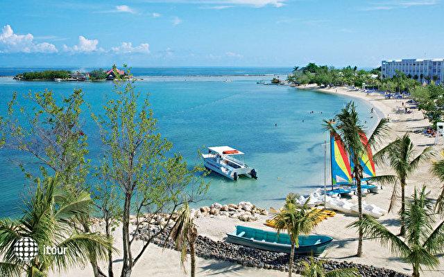 Riu Montego Bay 8