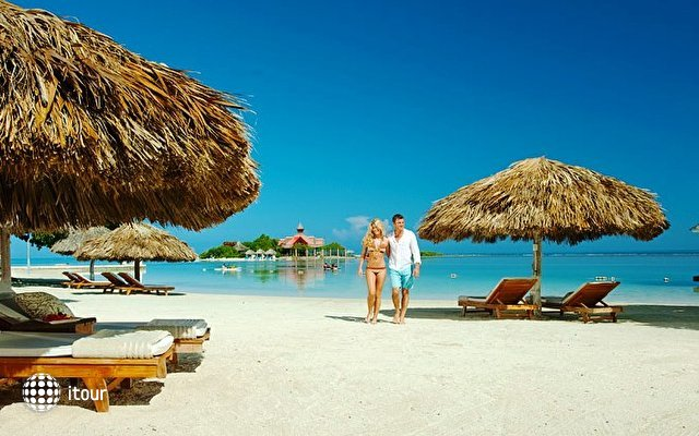Sandals Royal Caribbean 6