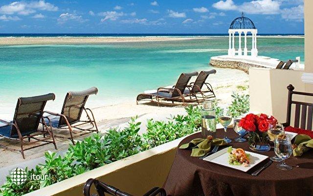 Sandals Royal Caribbean 9