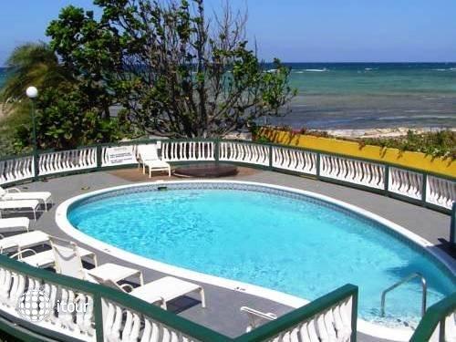 Royal Reef Hotel 2