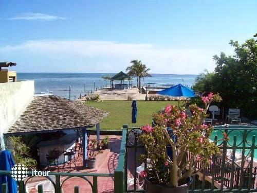 Royal Reef Hotel 3