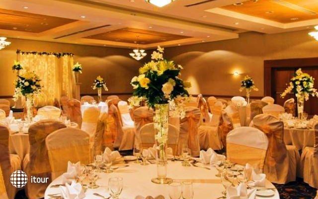 Holiday Inn Sunspree  Resort Montego Bay 8