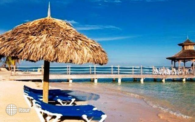 Holiday Inn Sunspree  Resort Montego Bay 7