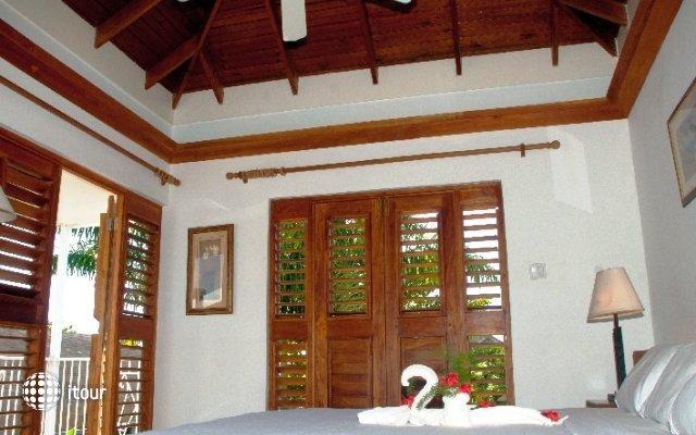 Negril Palm Beach 3