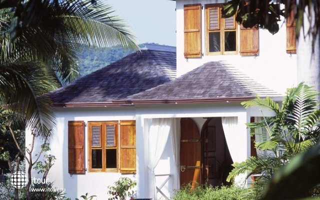 Riu Palace Tropical Bay 7