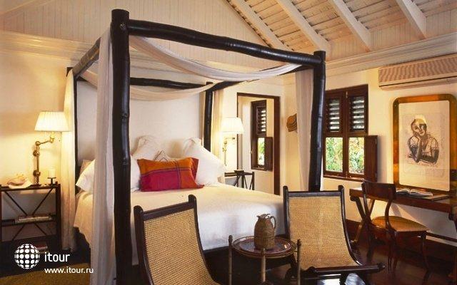 Riu Palace Tropical Bay 8