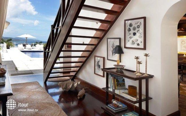 Riu Palace Tropical Bay 10