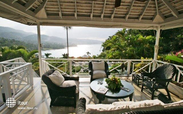 Riu Palace Tropical Bay 3