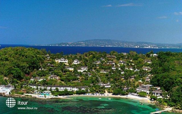 Riu Palace Tropical Bay 1
