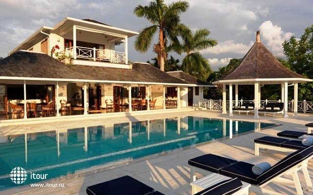 Riu Palace Tropical Bay 2