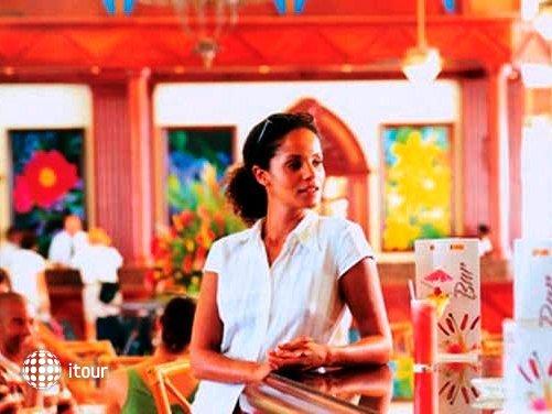 Club Hotel Riu Negril 6