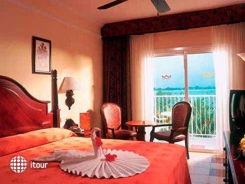 Club Hotel Riu Negril 8
