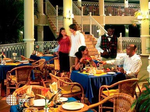 Club Hotel Riu Negril 9