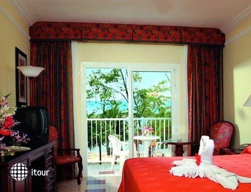 Club Hotel Riu Negril 3