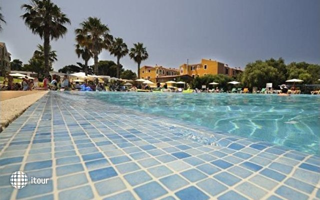 Vacances Menorca Resort 2
