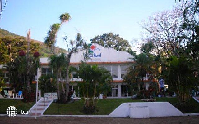 Playa Azul 5