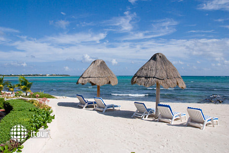 Playa Azul 9