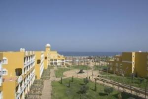 Zimbali Playa 7