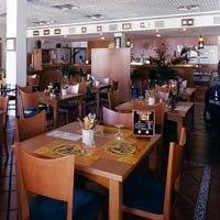 Ibis Jerez Hotel 9