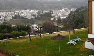 Villa T. Grazalema 6