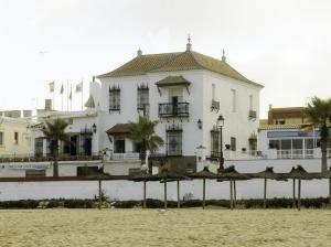 Playa De Regla 1