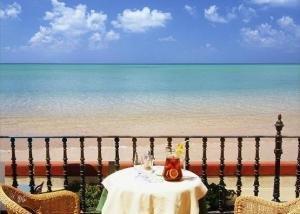Playa De Regla 4