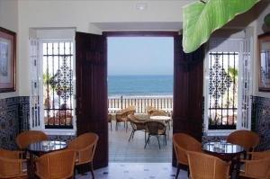 Playa De Regla 5