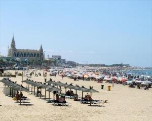 Playa De Regla 8
