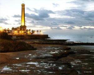 Playa De Regla 9