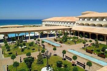 Iberostar Andalucia Playa 1