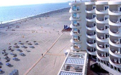 Playa Victoria 6