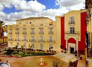 Prestige Palmera Plaza 10