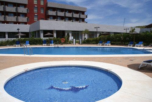 Montera Plaza 2