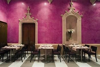 Itaca Hotel Jerez 4