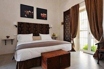 Hotel V 3