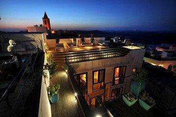 Hotel V 1
