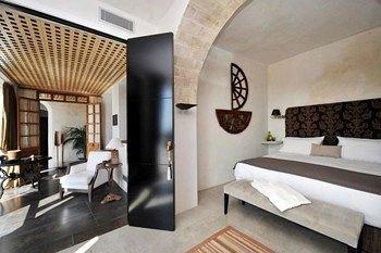Hotel V 10
