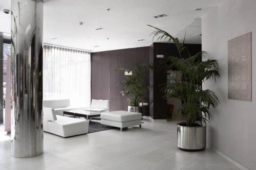Hotel & Spa Villa Olimpic@ Suites 8