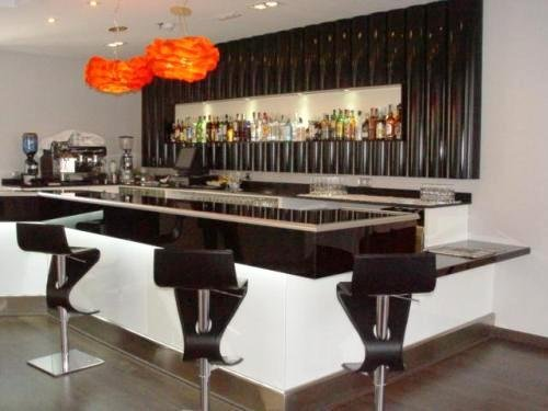 Hotel & Spa Villa Olimpic@ Suites 9