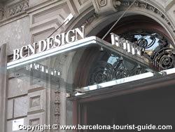 Eurostars Bcn Design 1