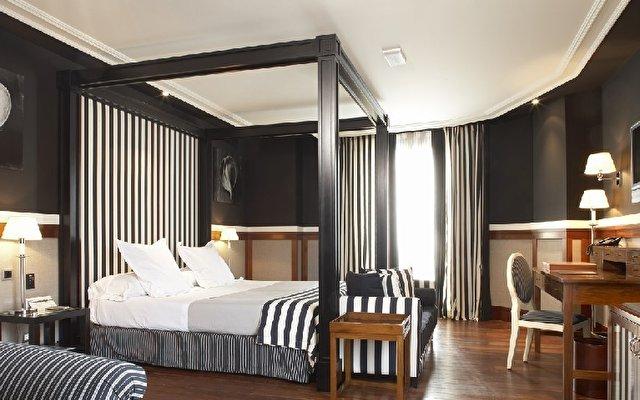 Hotel 1898 Barcelona 3