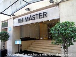 Nh Master 2