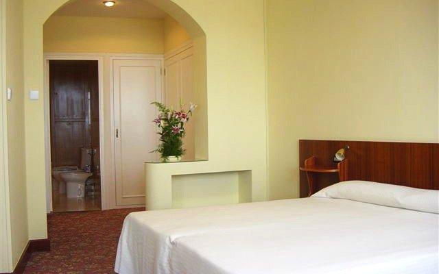 Terramar Hotel Sitges 3